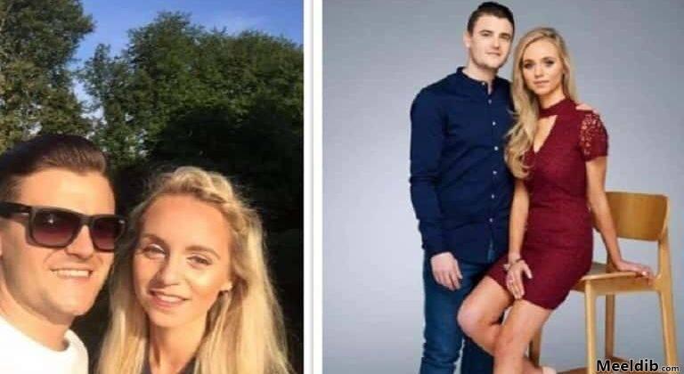 Naine kaotas oma mälu pärast krambihoogude rünnakut, kuid armus uuesti samasse poiss-sõpra