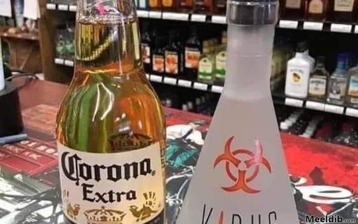 Vaata, et sa neid kunagi segamini ei joo