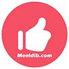 👍 Meeldib.com 😀