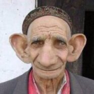 Profile picture of Matu